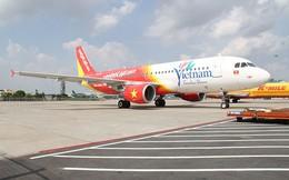 Đề nghị biệt phái cán bộ công an làm lãnh đạo hàng không