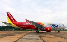 Cục Hàng không rút ngắn thời gian giám sát đặc biệt với VietJetAir sớm 2 tuần