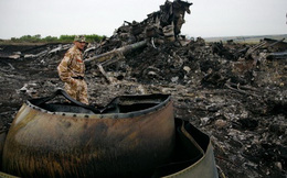 Phe ly khai Ukraine đồng ý bàn giao thi hài và hộp đen của MH17