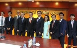 Đặc khu chiến lược quốc gia Nhật Bản muốn tuyển thực tập sinh Việt Nam
