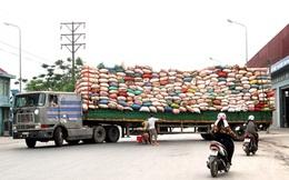 Thực hiện nghiêm túc kiểm soát tải trọng xe, địa phương mất sức cạnh tranh?