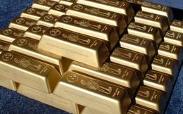 3 lý do nhu cầu vàng tăng mạnh ở châu Á