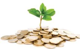 Tạp chí Asian Banker vinh danh ngân hàng Việt Nam về tài trợ thương mại