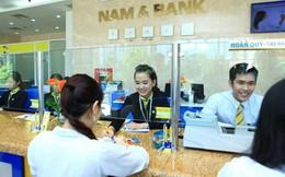 Á Hậu Dương Trương Thiên Lý không còn sở hữu cổ phiếu của NamABank