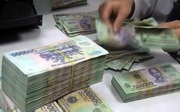 Đã chính thức tái cấp vốn cho ngân hàng dựa trên trái phiếu đặc biệt VAMC