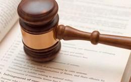 Cơ chế mới xử lý phá sản TCTD theo Luật phá sản 2014