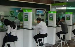 Vietcombank báo lãi 2.223 tỷ đồng, nợ có khả năng mất vốn tới 4.765 tỷ