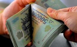 4 nguyên tắc thúc đẩy tăng trưởng tín dụng với khu vực tư nhân