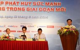 Trưởng Ban Kinh tế Trung ương gợi mở giải pháp phát triển kinh tế xã hội Miền Trung