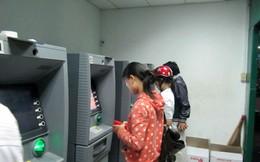 Ngân hàng Đông Á lên tiếng về phí thẻ ATM