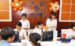 PG Bank: Ông Trần Long An mất tư cách thành viên Hội đồng quản trị