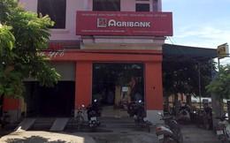 Nghịch lý trả lương qua tài khoản, nhưng không có cây ATM