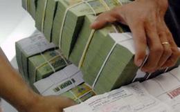 IMF và WB lo ngại về chất lượng cho vay và vốn của một số ngân hàng VN