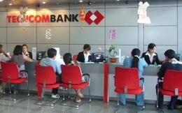 Techcombank và VietinBank sửa đổi, bổ sung điều lệ