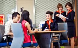 Sacombank thông báo tuyển 1.000 thực tập viên tiềm năng
