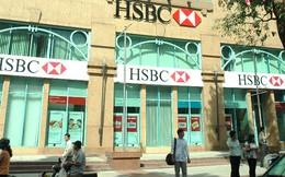 Chuyển đổi chi nhánh của HSBC và Standard Chartered thành ngân hàng 100% vốn nước ngoài tại VN