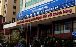 Agribank lại chuyển trụ sở chính về số 2 Láng Hạ