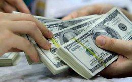 Ngày 6/10: Giá USD tự do tăng mạnh, lên 21.370 đồng