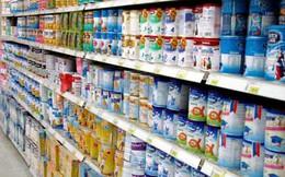 Theo dõi giá sữa thế giới để kiến nghị điều chỉnh