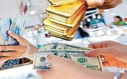 Kinh doanh vàng ảo: Bài học cũ nhưng cái giá phải trả bao giờ cũng mới