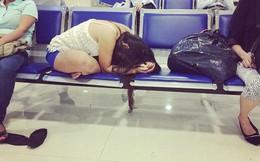 Cục Hàng Không Việt Nam phản bác tin Nội Bài, Tân Sơn Nhất là sân bay tệ nhất Châu Á