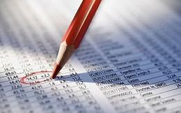 [Họp Quốc hội] Kiểm toán kiến nghị xử lý tài chính hơn 21.336 tỷ đồng