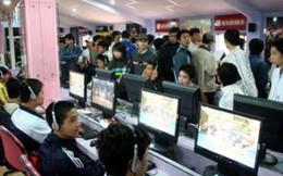 Trên thế giới chưa nước nào đánh thuế tiêu thụ đặc biệt với game online