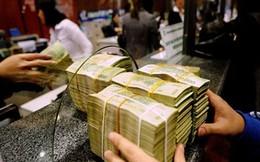 VAMC đã mua được 95.000 tỷ đồng nợ xấu