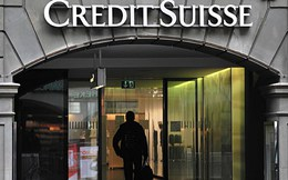 Các ngân hàng Thụy Sĩ quan tâm tới thị trường tài chính Việt Nam
