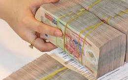 Đẩy mạnh cho vay nhưng phải kiểm soát kỹ chất lượng để hạn chế nợ xấu