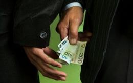 Tập đoàn Bio-Rad Mỹ bị phạt 55 triệu USD vì hối lộ quan chức Việt Nam?