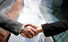Hội nhập trong ngành ngân hàng với Cộng đồng kinh tế ASEAN