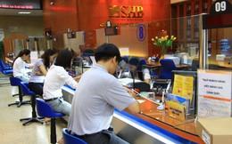 SHB: Lãi ròng 592 tỷ đồng trong 9 tháng, nợ xấu giảm mạnh