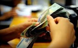 Dự kiến 3 nguyên tắc trong cho vay có bảo lãnh của Quỹ bảo lãnh tín dụng