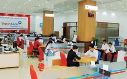 Quý 3/2014, lợi nhuận của Vietinbank giảm hơn 40% so với cùng kỳ, nợ xấu tăng vọt