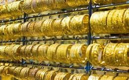 Kế toán trưởng công ty vàng bạc chiếm đoạt 289 chỉ vàng
