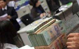 Chống thất thu thuế ở DN có giao dịch đáng ngờ qua ngân hàng