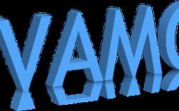 Sự bế tắc của VAMC