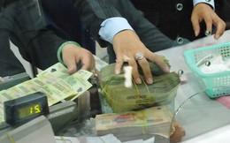Tái cơ cấu ngân hàng: Cổ đông lớn thao túng tinh vi!