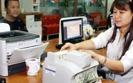 Ngân hàng rục rịch lên kế hoạch hút tiền kiều hối cuối năm
