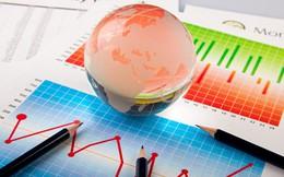 ADB: Giá dầu giảm sẽ có lợi cho châu Á