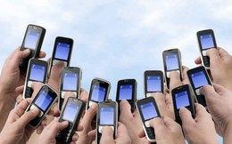 Thổ Nhĩ Kỳ điều tra sản phẩm điện thoại di động nhập từ Việt Nam