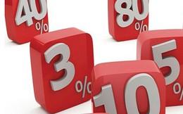 Lãi suất cắt cổ, khách hàng kiện được không?