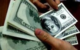 Dừng cho vay bằng ngoại tệ từ 31/12: Tỷ giá sẽ thế nào?