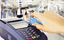 Chủ thẻ thanh toán có cần từ 18 tuổi trở lên?