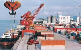 Đồng ruble Nga mất giá sẽ ảnh hưởng thế nào đến kinh tế Việt Nam?