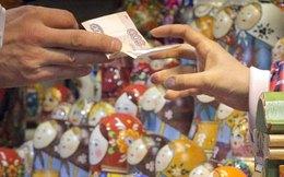 Lợi, hại của đồng ruble mất giá với nền kinh tế Nga