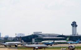 Thời sự 24h: Năm 2014 ngành hàng không tăng 177% sự cố