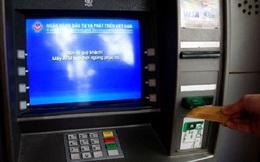 Xử phạt 15 triệu đồng với ATM ngưng hoạt động không thông báo có là quá thấp?