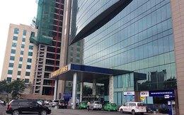 Trung tâm thương mại, ế vẫn xây: Có nên xây lúc này?